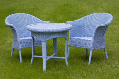 Jardin Wicker Proudly Offers Fully Restored Authentic Antique Wicker  Furniture For Sale. We Have Restored And Revived Many Original Period Wicker  Pieces And ...